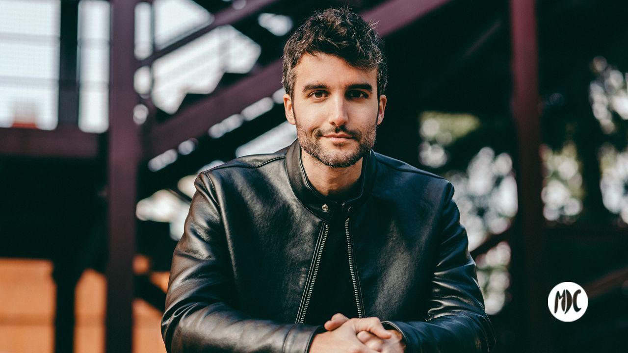 Nico Casal, Entrevista a Nico Casal: «Es precioso expresarme con libertad y traducirlo a un disco»