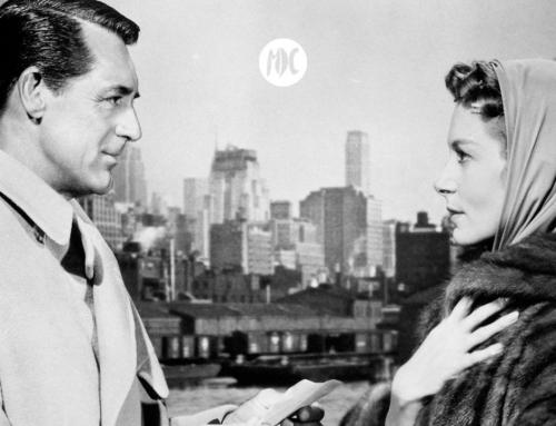Los romances con los que vivir un San Valentín de película