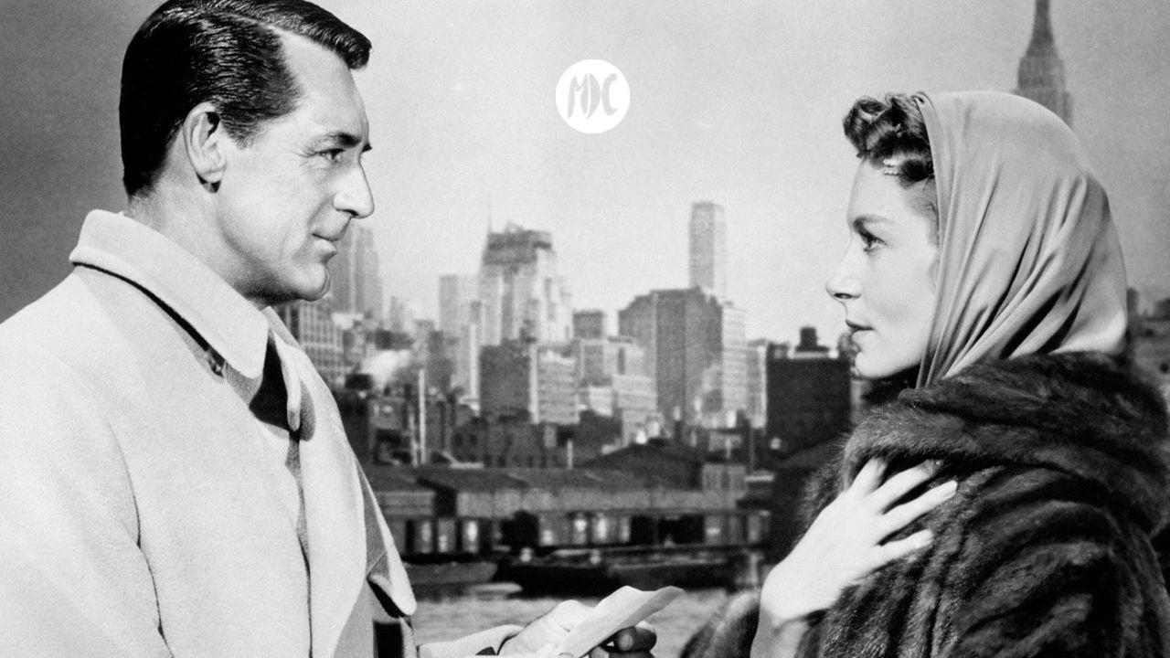 san valentín, Los romances con los que vivir un San Valentín de película