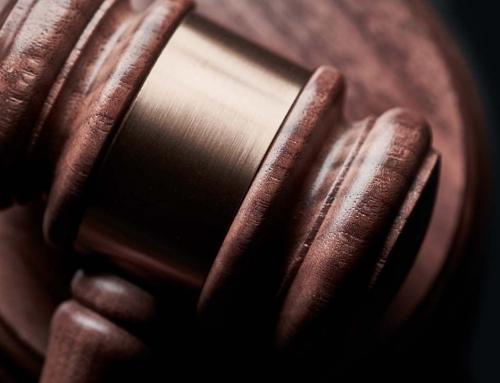 Nélide Garimez defiende la cultura de la negociación en «Juzgado de familia»