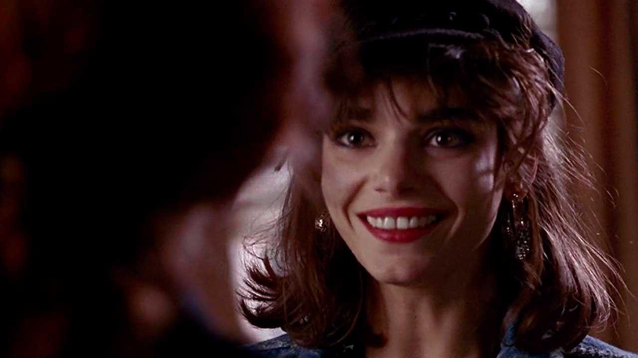 Pretty Woman, 30 años de Pretty Woman: cuando Disney convirtió en Cenicienta a una prostituta cocainómana