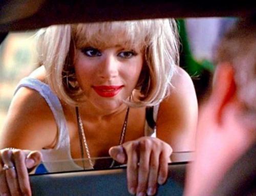 30 años de Pretty Woman: cuando Disney convirtió en Cenicienta a una prostituta cocainómana