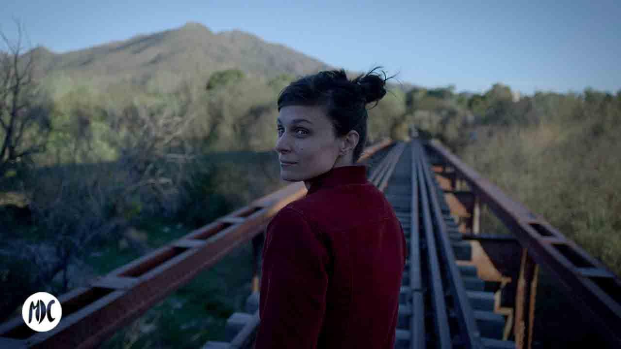 De nuevo otra vez, De nuevo otra vez, una película de Romina Paula