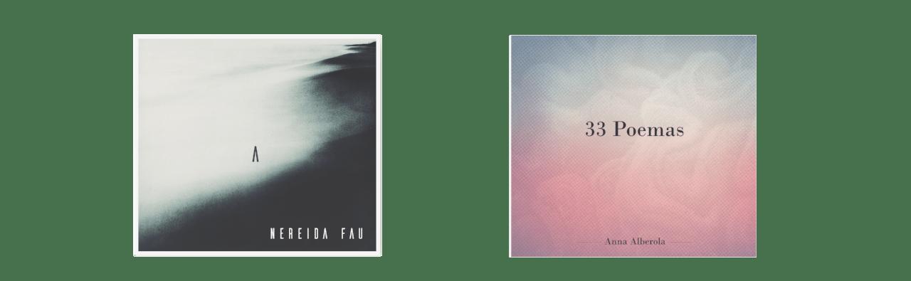 Nereida Fau, Nereida Fau y su disco «A», entre lo clásico y lo experimental