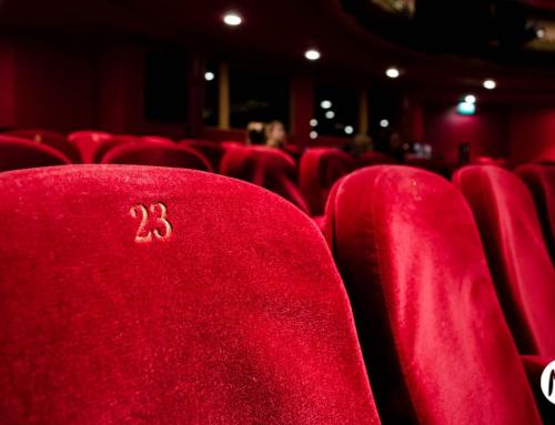 Dónde disfrutar de los mejores espectáculos de microteatro en Madrid