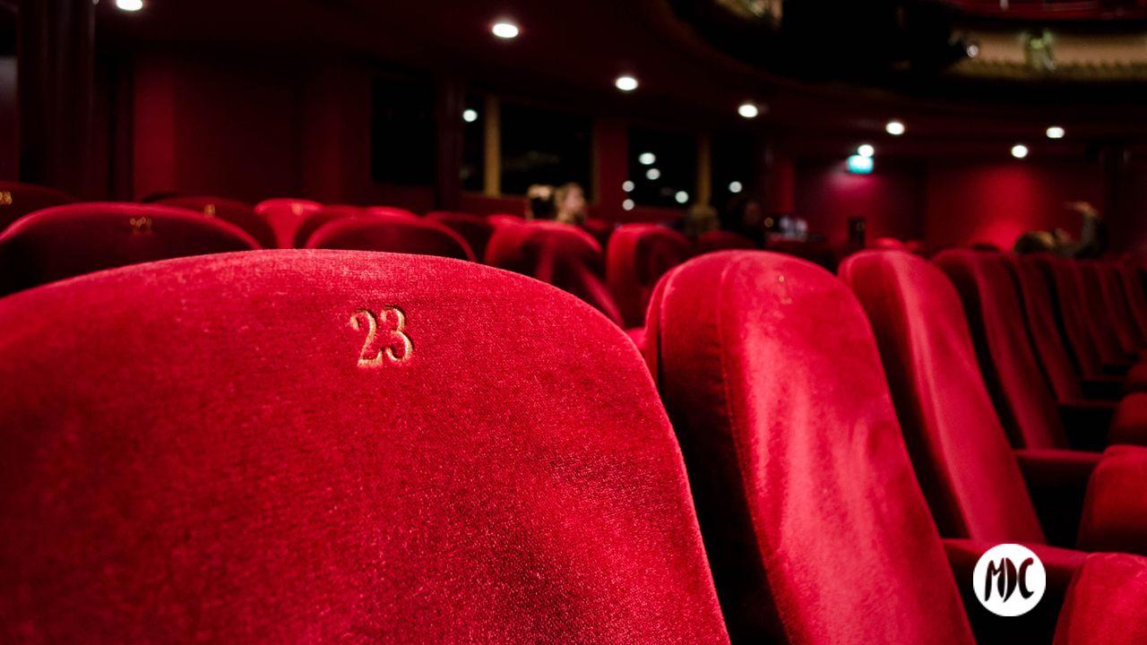 microteatro, Dónde disfrutar de los mejores espectáculos de microteatro en Madrid