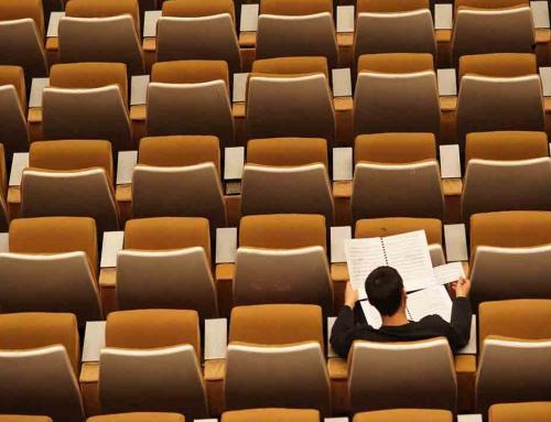 Cinco cursos MOOC para aprender de esta cuarentena
