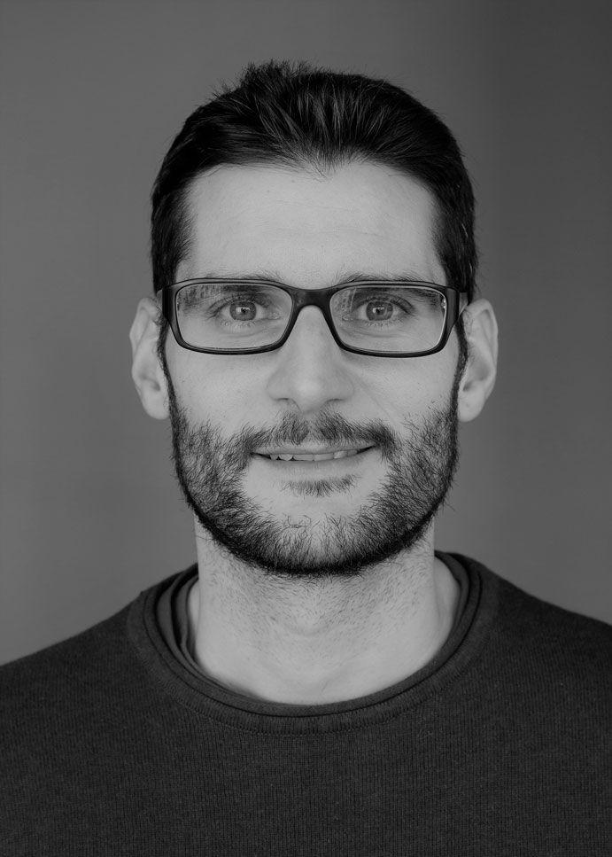 El tercer lobo, El tercer lobo y los miedos de la homofobia, una charla con Francisco Javier Olivas