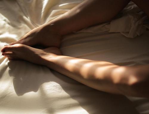 Sleep-gasm: Cómo tener un orgasmo mientras duermes