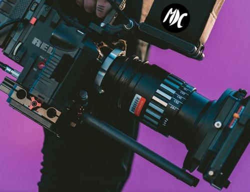 Weereel y otras plataformas para encontrar trabajo en el audiovisual