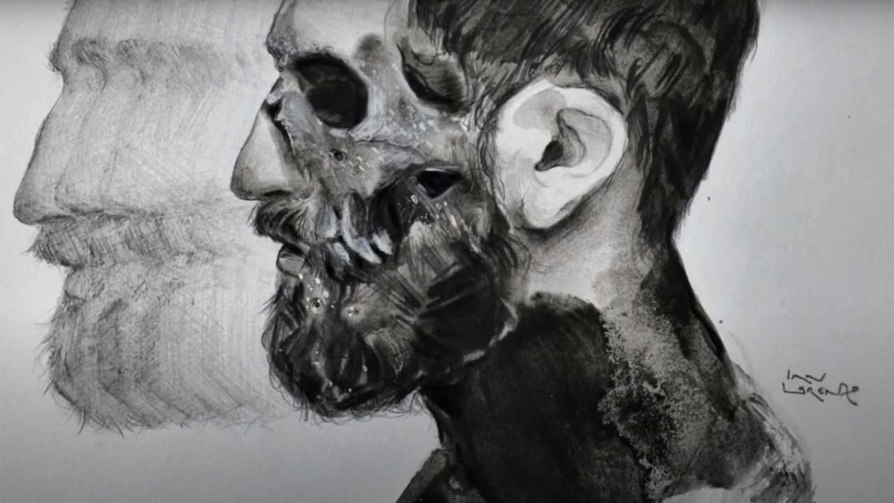 Pandemic Showroom, Pandemic Showroom, una exposición virtual para disfrutar del arte confinados