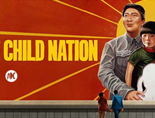 One Child Nation, la gestión de las crisis humanitarias cuando no se valoran las vidas