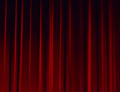 Que empiece la función en tu salón: 5 obras de teatro para ver en tu casa
