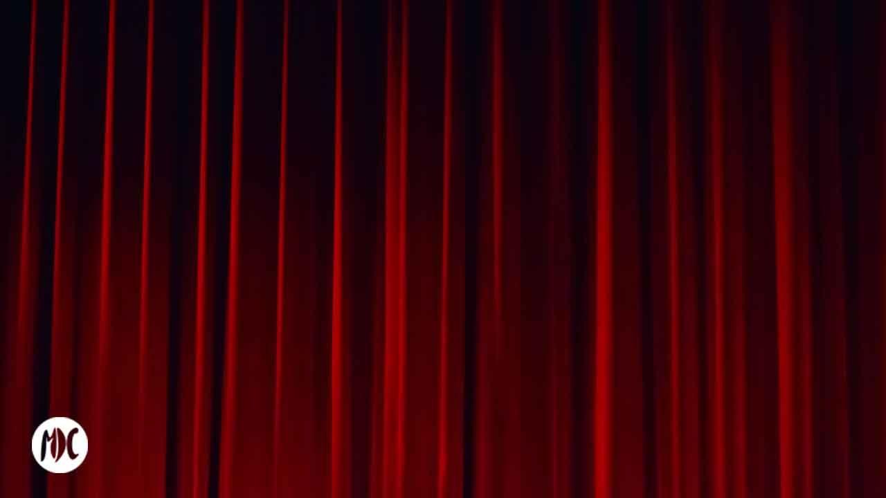teatro, Que empiece la función en tu salón: 5 obras de teatro para ver en tu casa
