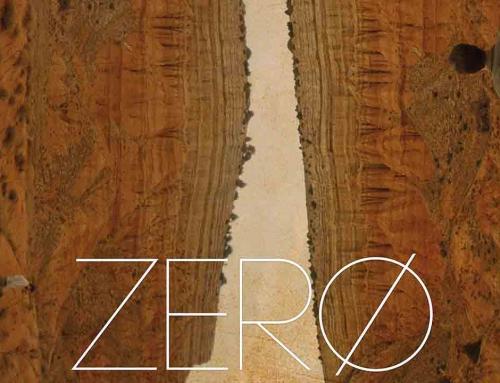 Zerø, una película de Iñaki Sánchez Arrieta