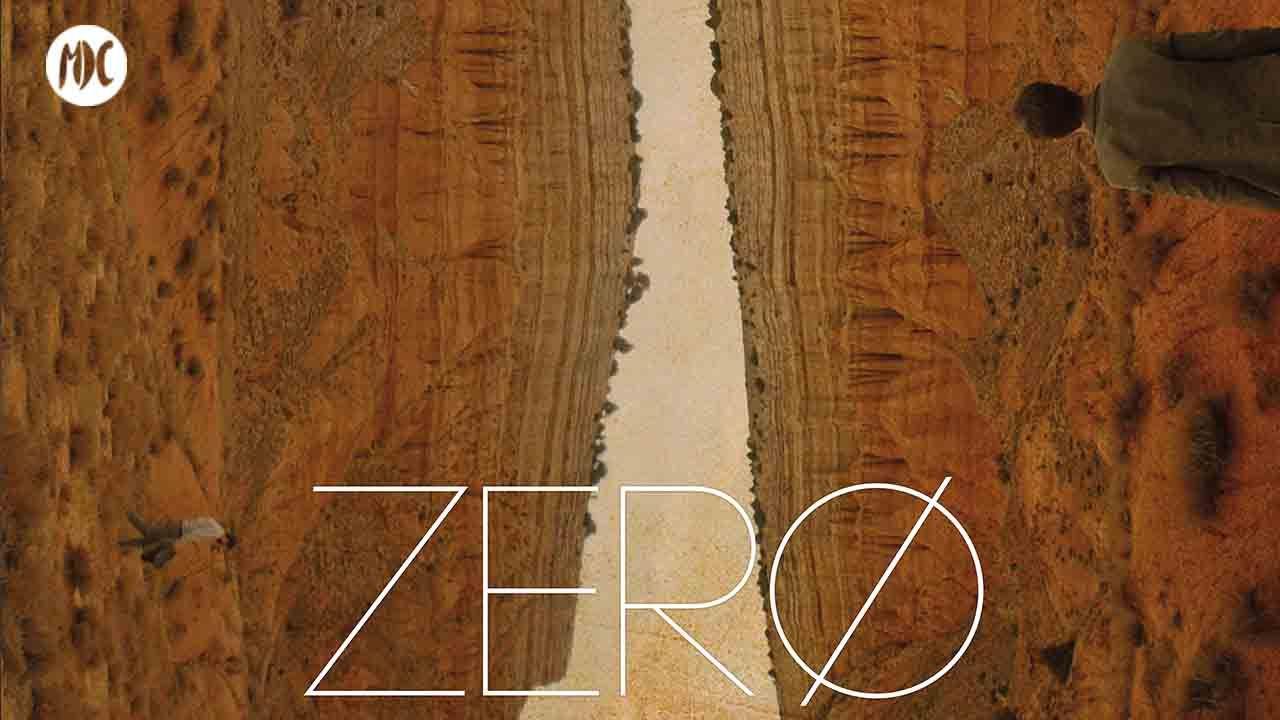 Zero película