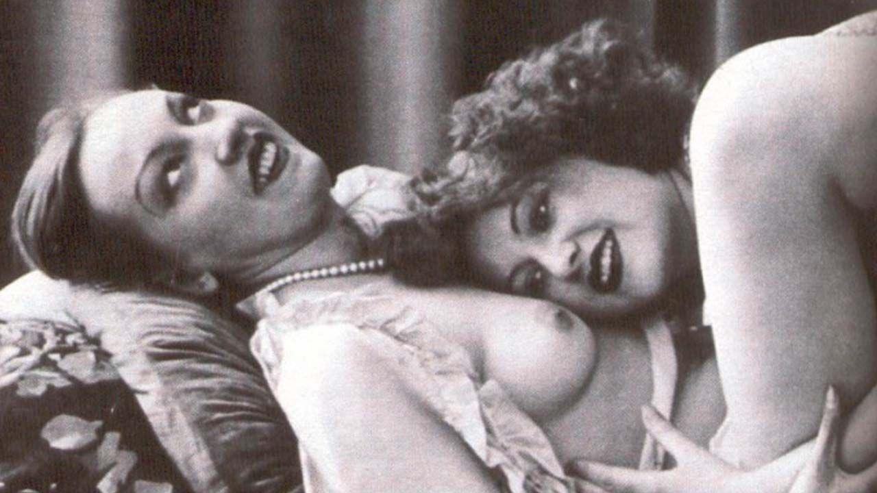 Joan Crawford película