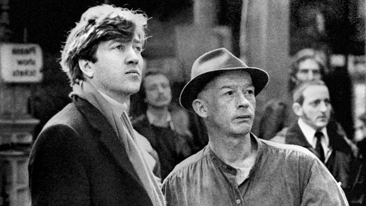 El hombre elefante, El hombre elefante: la película que Mel Brooks encargó a David Lynch e inició su carrera en Hollywood