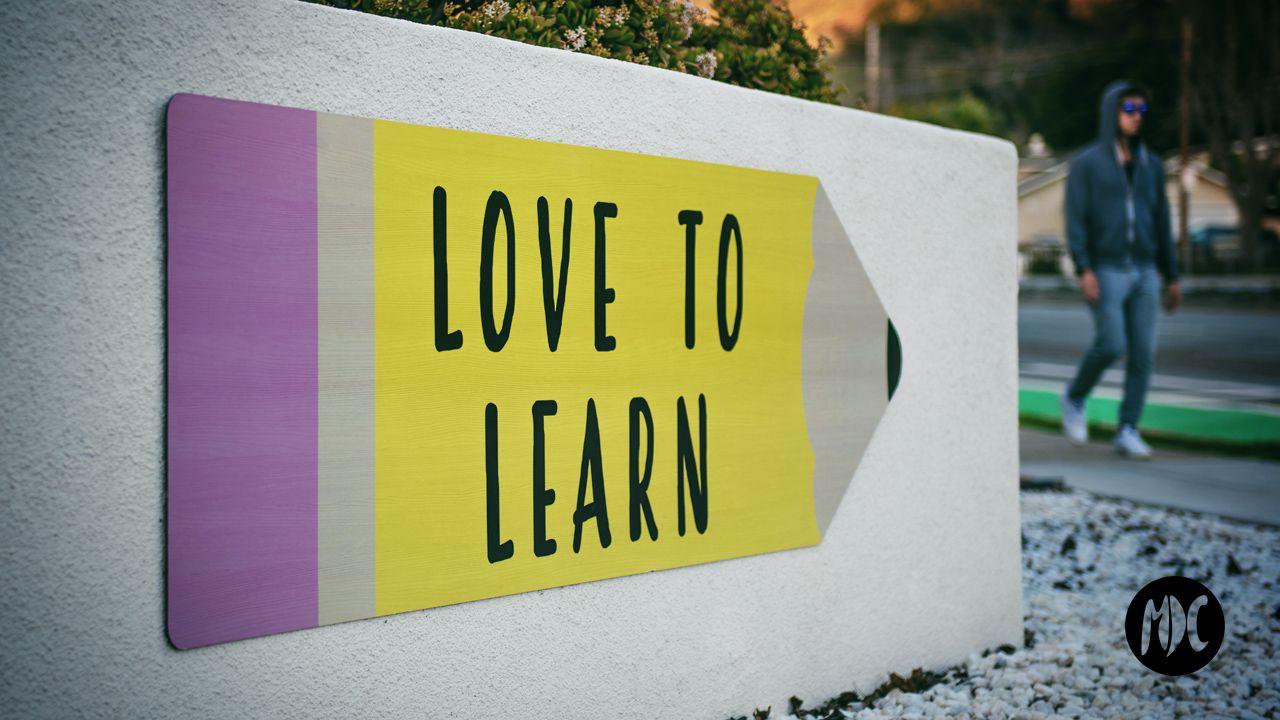 crehana, Crehana, la plataforma de aprendizaje pone a tu disposición cursos gratuitos