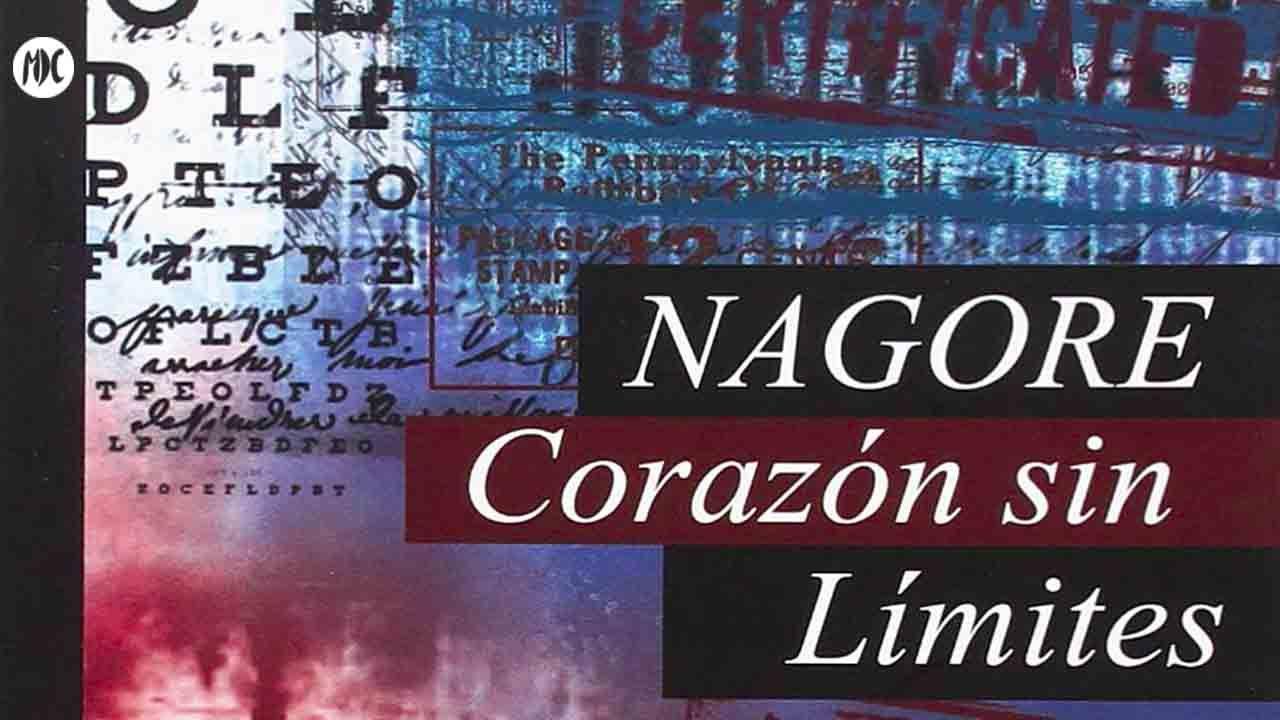 Nagore Gutiérrez, Nagore Gutiérrez y su libro «Nagore, corazón sin límites»