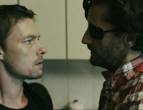 Rocambola, estreno online en exclusiva en Filmin el 5 de junio