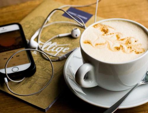 Storytel, la industria de audiolibros en los que destaca el misterio y el aprendizaje