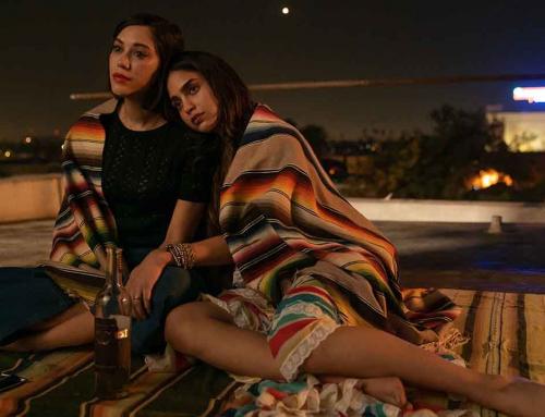 Vida, tercera y última temporada de la serie de Tanya Saracho