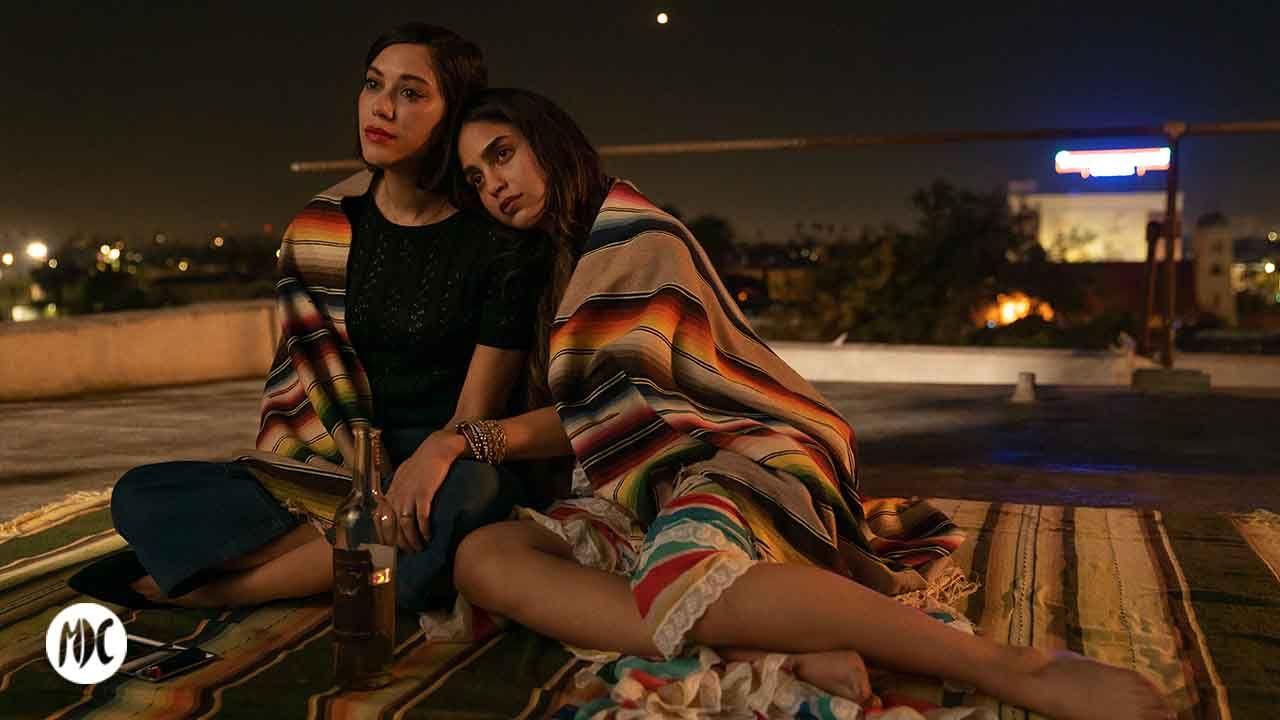 Vida, Vida, tercera y última temporada de la serie de Tanya Saracho