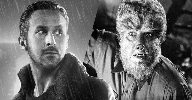 hombre lobo, Los mejores y peores hombres lobo del cine