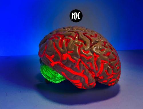«Orgasmos cerebrales» con ASMR: Cómo conseguirlos y su tipología