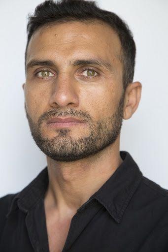 Bouzan Hadawi