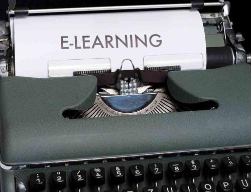 Cursiva, cursos online de la mano de Penguin Random House Grupo Editorial