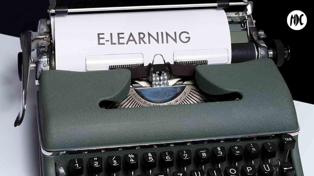 Cursiva, Cursiva, cursos online de la mano de Penguin Random House Grupo Editorial