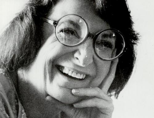 El crítico de cine más influyente fue crítica y se llamó Pauline Kael