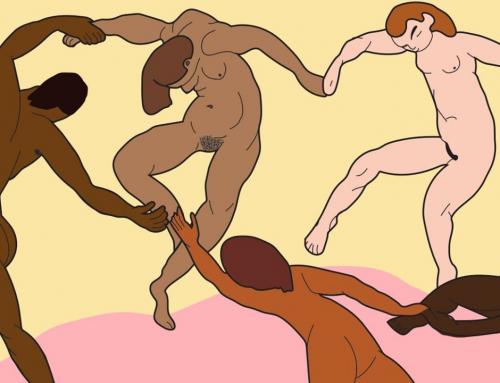 Cromosomos X, una lucha contra el estigma de la menstruación