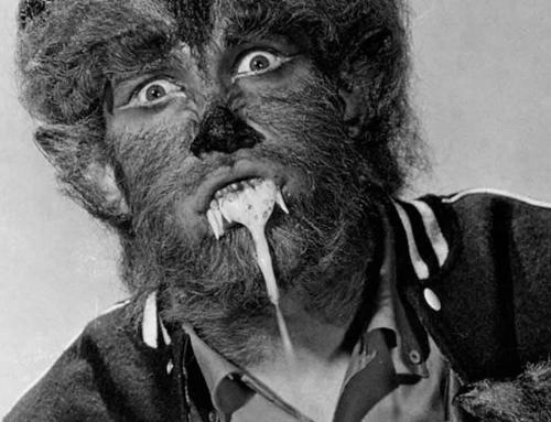 Los mejores y peores hombres lobo del cine