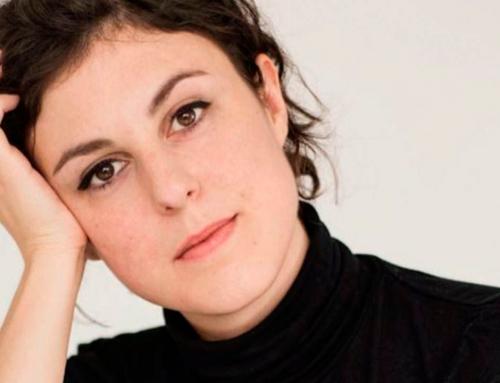 Lucía Carballal: «Hay mucha ignorancia en torno a la interculturalidad y las realidades migrantes»