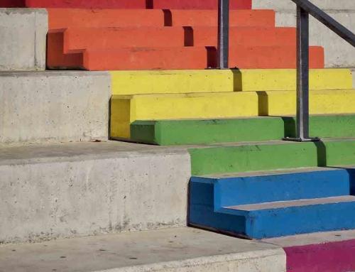 Orgullo LGTBI: Turismo sin salir de España