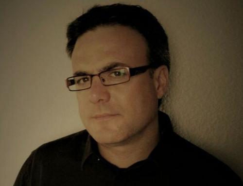 José María Pérez Zúñiga: «la literatura es introspección y el escritor un actor»