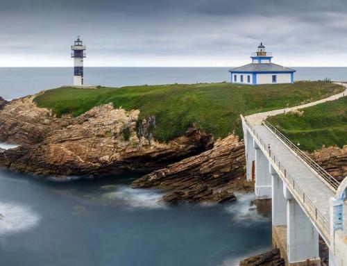 Lugares mágicos para visitar en España que probablemente no conocías