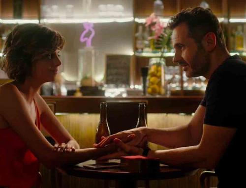 Cine en verano: amor, humor y sexo