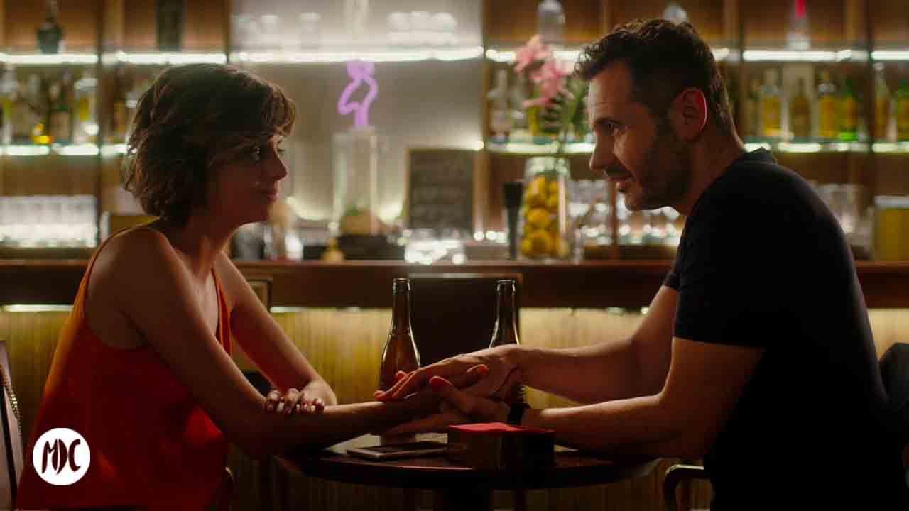 verano, Cine en verano: amor, humor y sexo