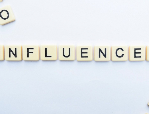 Marketing de Influencia e Influencers, ¿es lo que necesitan las marca?