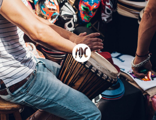 Turismo musical: un viaje por España a través de su música