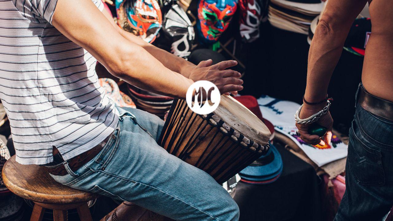 música, Turismo musical: un viaje por España a través de su música