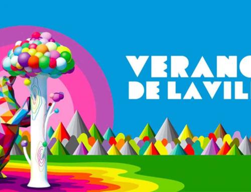 Veranos de la Villa vuelven a Madrid