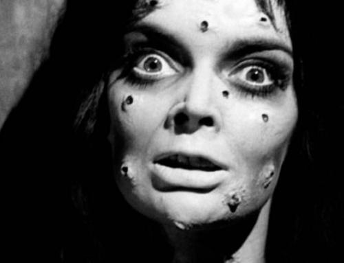 Brujas empoderadas de la historia del cine