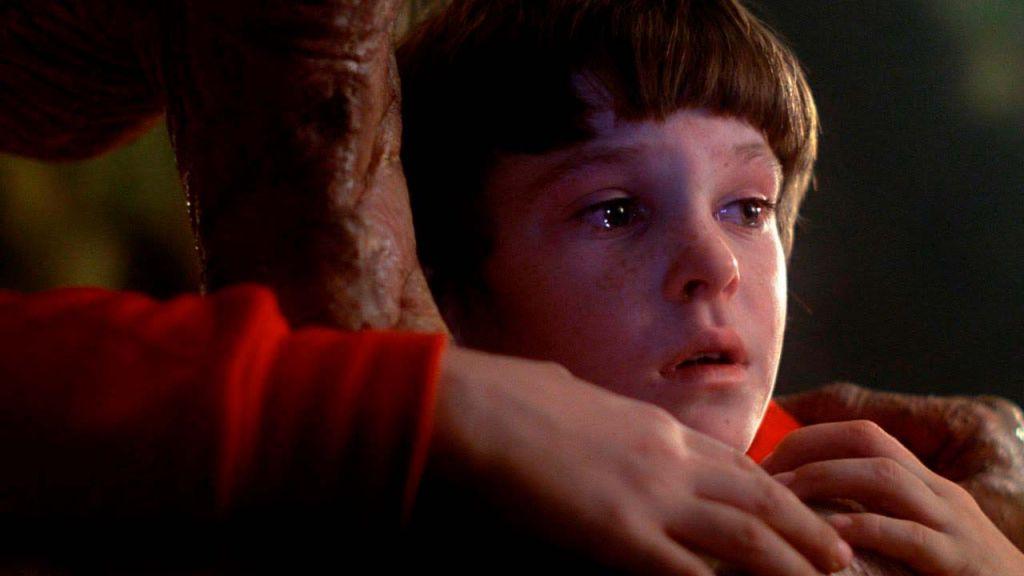 películas infancia, 18 películas que nos traumatizaron en la infancia