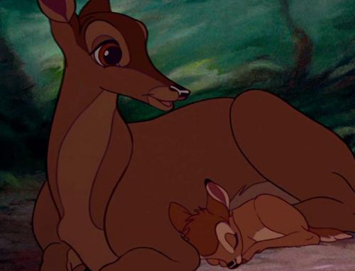 18 películas que nos traumatizaron en la infancia