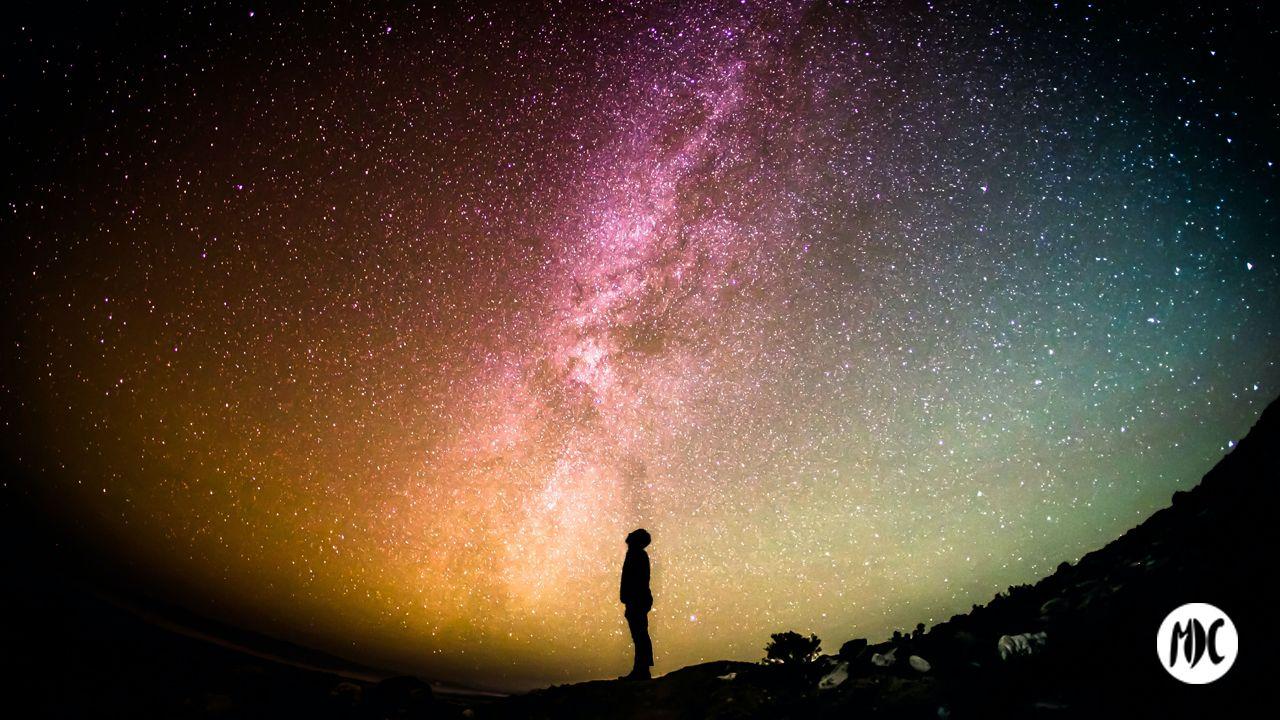 Starwalk, Starwalk: la app que te ayuda a identificar las estrellas y los planetas